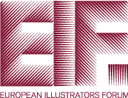 European Illustrators Forum